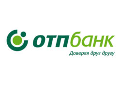 logo-otpbank