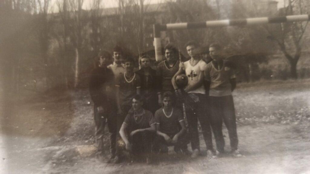 группа вт91-1